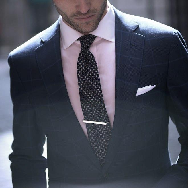 5 вещей, которые необходимы успешному мужчине