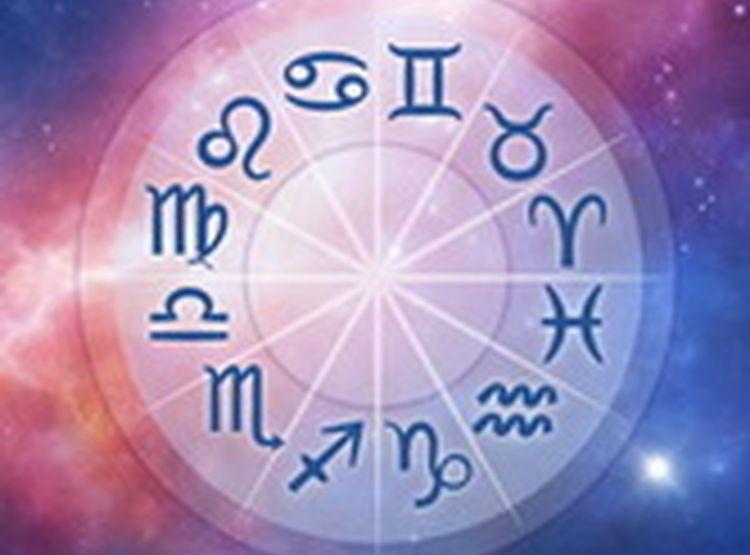 Близнецов субботу на гороскоп