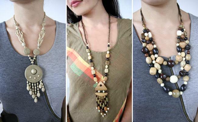 wooden_jewelry1